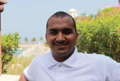 Majan Views Travel & Tours Happy customer