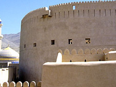 NIZWA – BIRKAT AL MOUZ ONE DAY TOUR