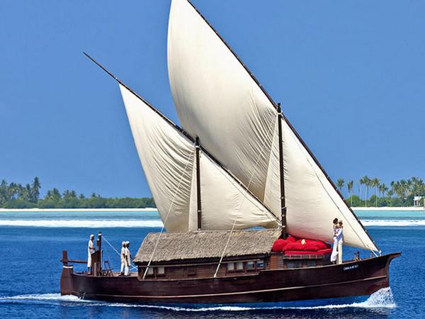 Majan Views Travel & Tours