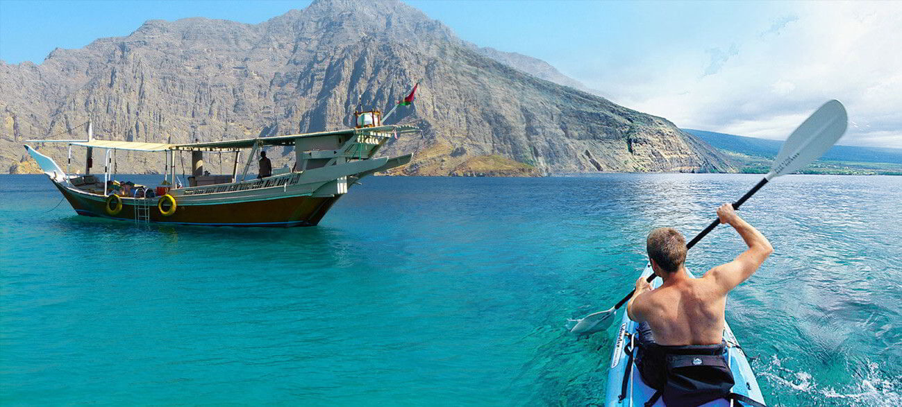 Oman_UAE_Travel_Tour_Adventure_Mussandam_Majan_Views_Tourism_Muscat