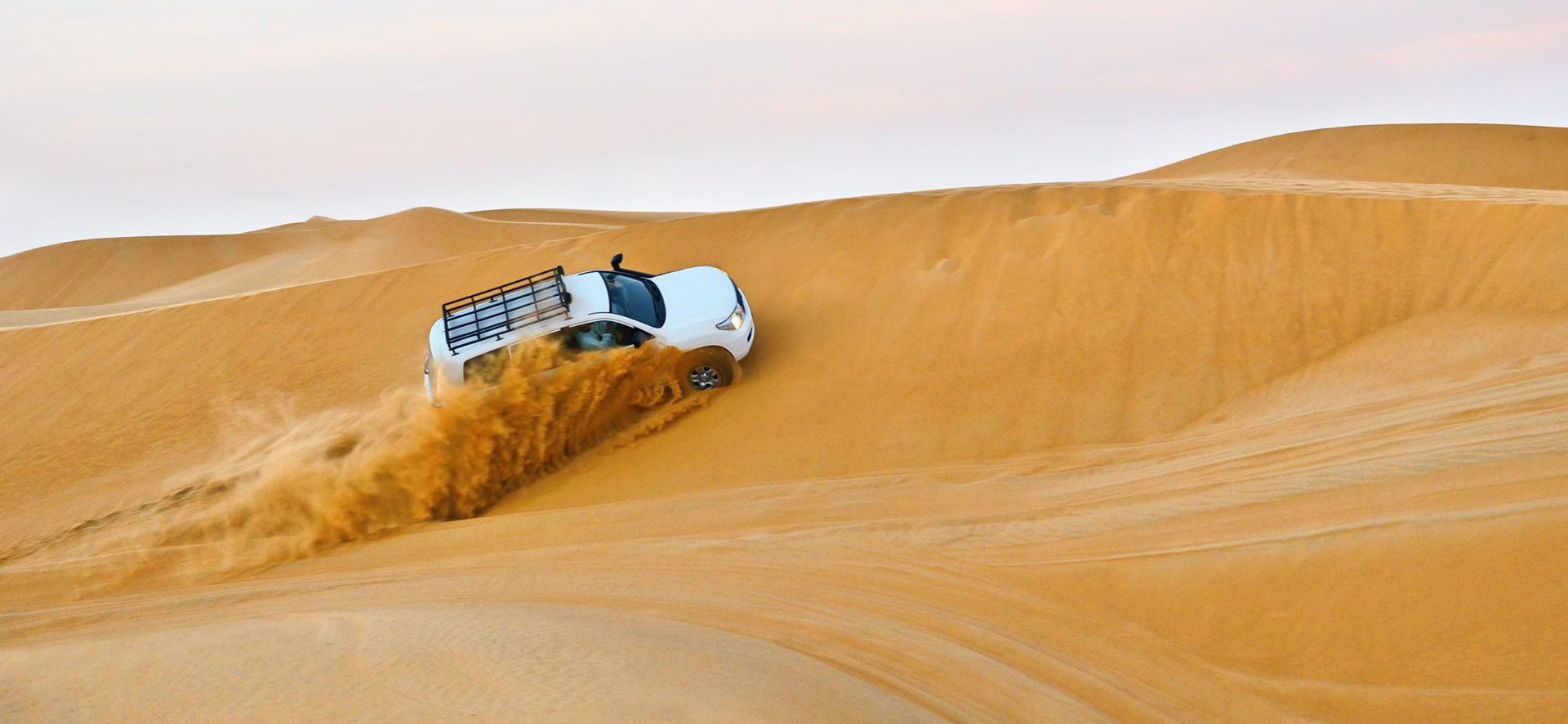 Oman_UAE_Travel_Tour_Wahibas_Sands_Desert_Majan_Views_Tourism_Muscat